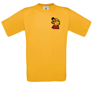 game-of-death-tshirt-yellow.jpg