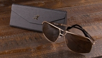 sunglasses_blf_metal_01.jpg