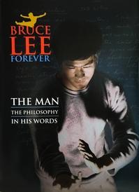 postermagazine_uk_2016_philosophy.jpg