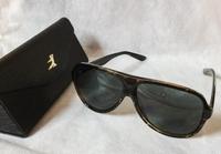 sunglasses_blf_00.jpg
