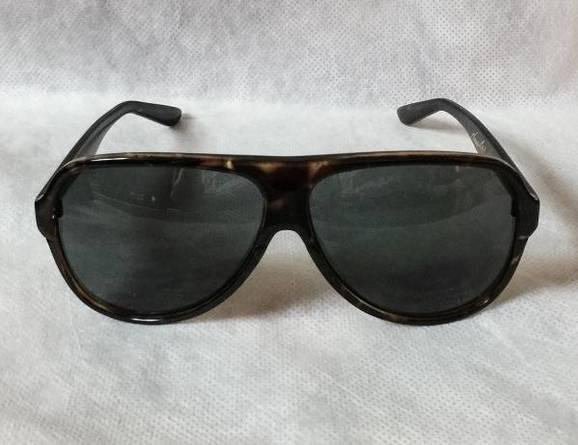 sunglasses_blf_01.jpg
