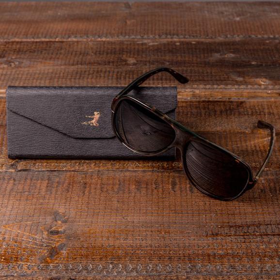 sunglasses_blf_02.jpg