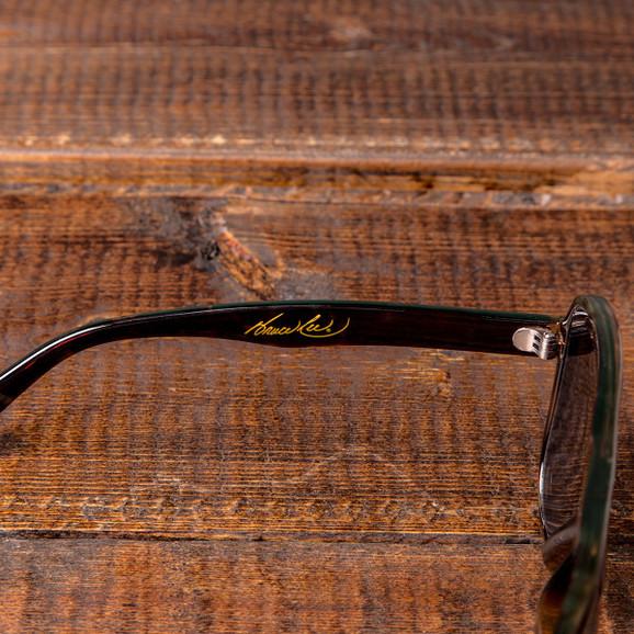 sunglasses_blf_04.jpg
