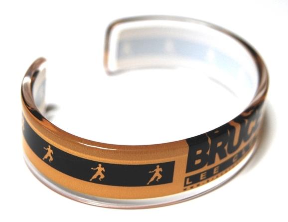 bracelet_03.jpg