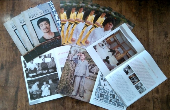 fanzine_uk_chronicles_vol3_01.jpg