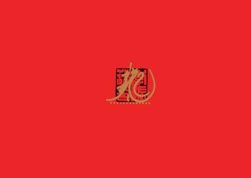 レアブルース・リーフォト特別限定セット(コレクターズ封筒付)