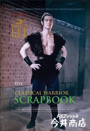 book_uk_warrior_scrap.jpg