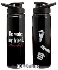 be_water_my_friend_water_bottle.jpg