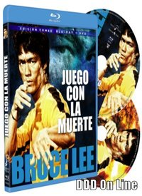 blu-ray_es_game_of_death_combo.jpg