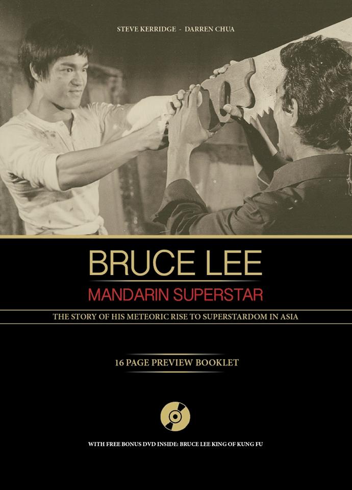 http://bruceleedvd.com/blog/image/book_uk_mandarin.jpg