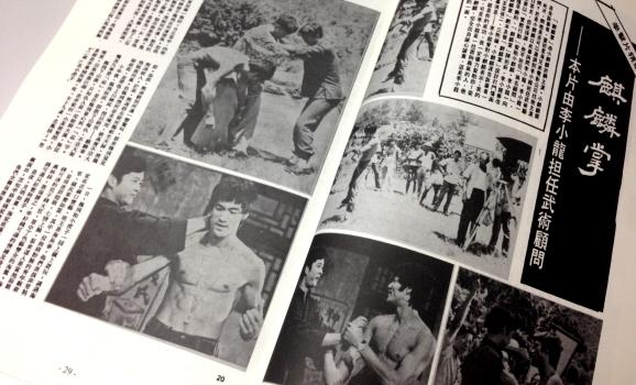 book_tw_martialarts_02.jpg