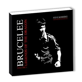 book_uk_legends_1_sp.jpg