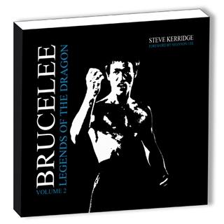 book_uk_legends_2_sp.jpg