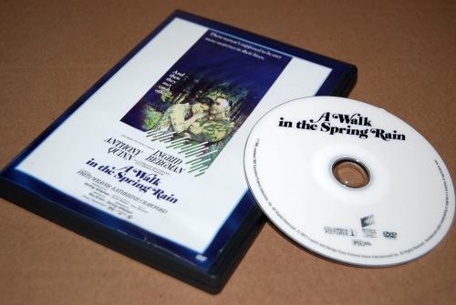 dvd_us_springrain_2.jpg