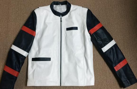 jacket_us_casualleather_02.jpg
