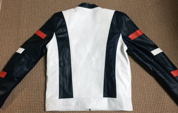 jacket_us_casualleather_03.jpg