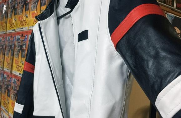 jacket_us_casualleather_05.jpg