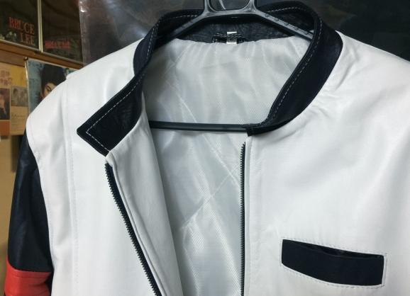 jacket_us_casualleather_07.jpg