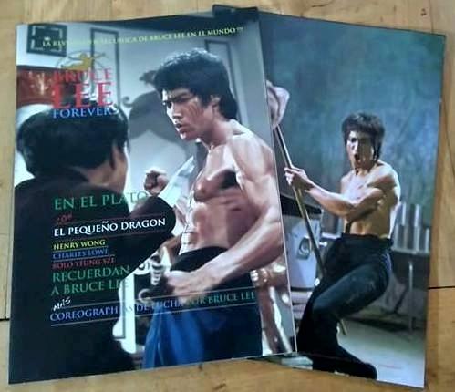 postermagazine_uk_ontheset_spain_01.jpg