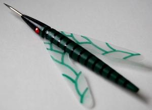 replica_katodart_green_and_black_line.jpg