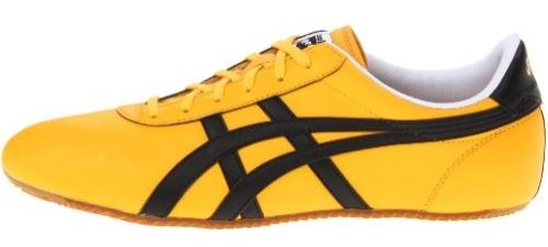 shoes_us_onitsukatiger_03.jpg