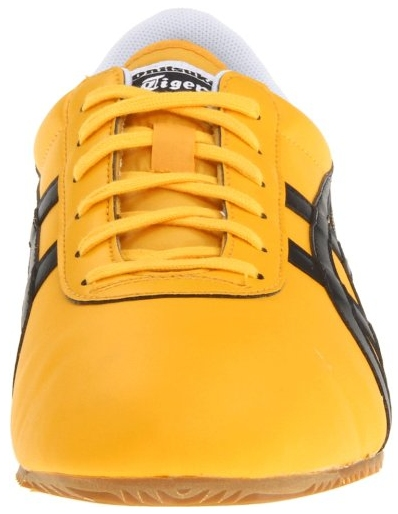 shoes_us_onitsukatiger_06.jpg